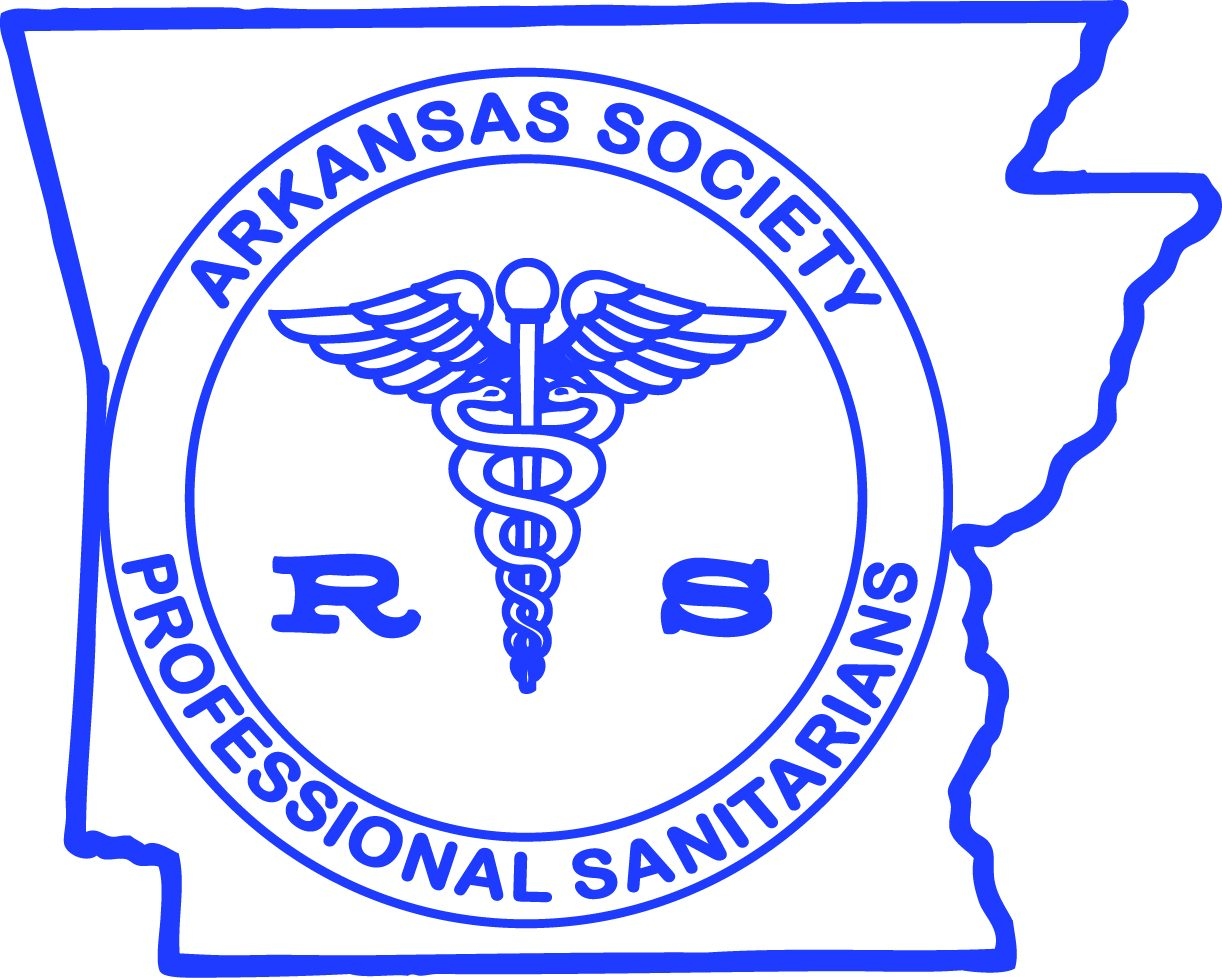 Arkansas Society of Professional Sanitarians